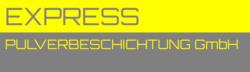 Pulverbeschichtung Express Schweiz